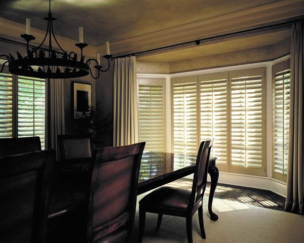 shutters main photo